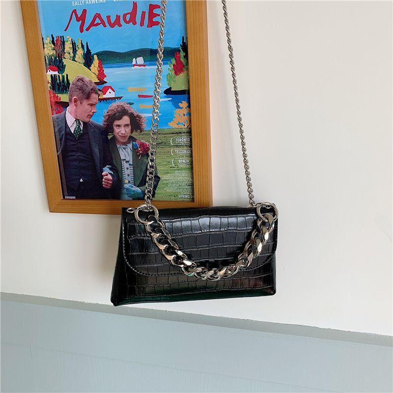 HBP сумка монет кошелек мода мини-кошелек карты сумка дизайнеры сумка высокого качества кожаные сумки