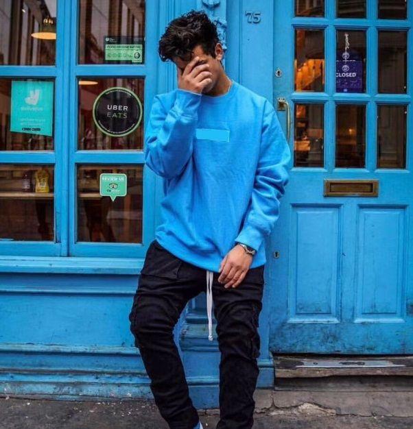 2020 Crewneck 로고 패션 스웨터 캐주얼 남성 여성 풀오버 커플 스트리트 스웨터 최고 품질 12 색