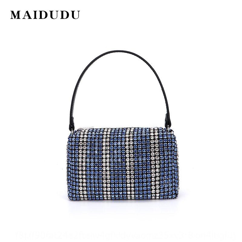 Rr85 Mens Shoulder Womens Men Handbags Designers Bag Fashion Bag Lady Bags Luxurys Totes Purse Backpack Crossbody Messenger Wallet Qotba