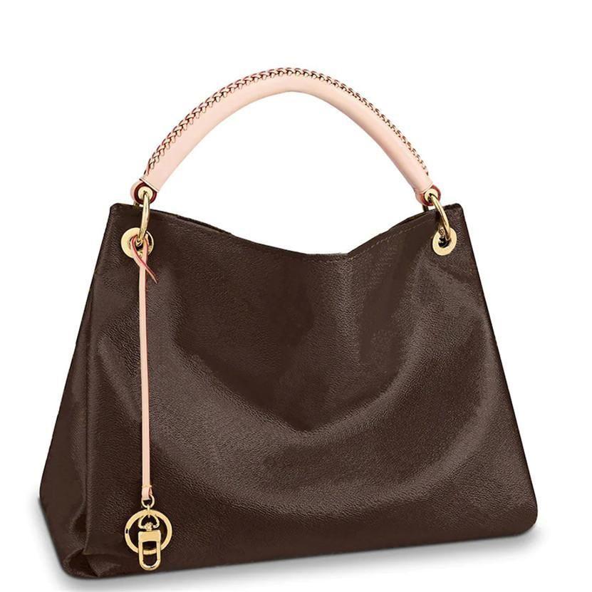 Artsy Fashion Lady Crossbody Bags Borse di qualità eccellenti di qualità sulle borse a tracolla delle donne della catena