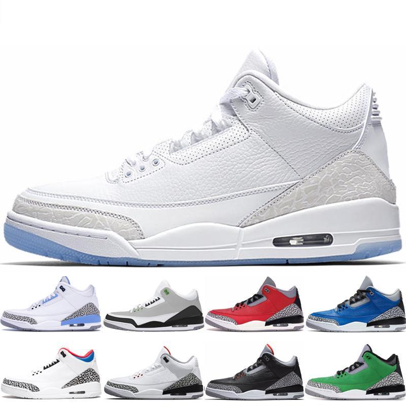 scarpe da uomo scarpe da uomo scarpe da basket puro bianco qs katrina tinker fuoco rosso libero linea linea nera gatto nero stile internazionale uomo scarpe sportive