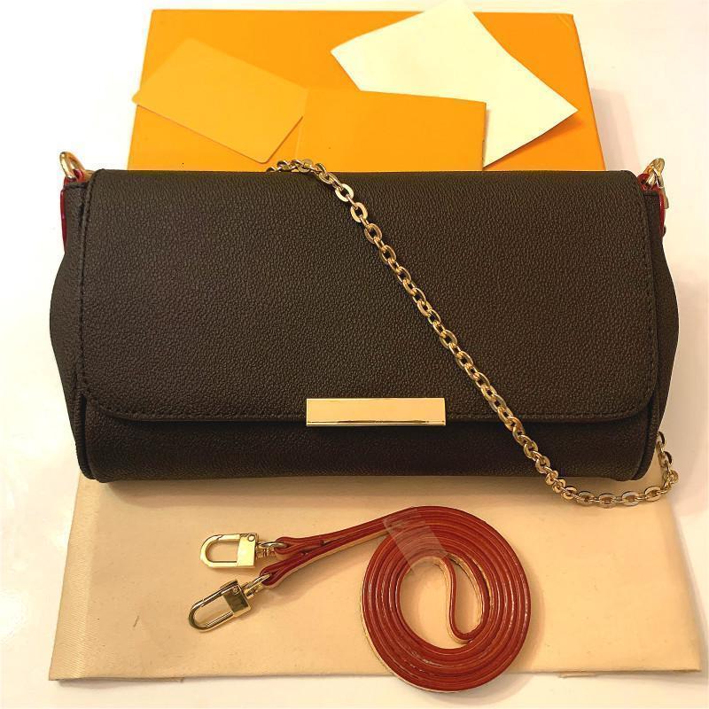 Женская леди сумка модные сумки кошелек Crossbody мужчины сумки сумки роскоши мужские сумки кошельки мессенджера дизайнеры рюкзак плечо iohjv