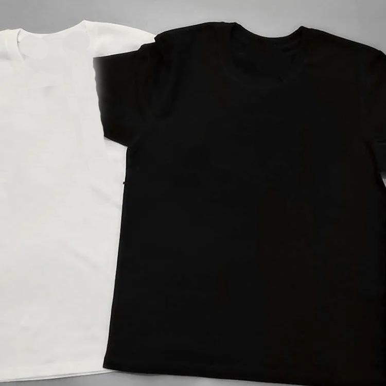 Плюс размер S-5XL хлопковые мужские футболки маленькая буква женщины футболки черные мужские женские мода хлопок мужские футболки верхние рубашки с коротким рукавом