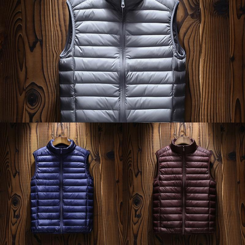 IhkAk man PATAGONIA sport vest women Keep warm Lightweight warm Classic Retro-X autumn winter couple models lamb cashmere fleece Thick for
