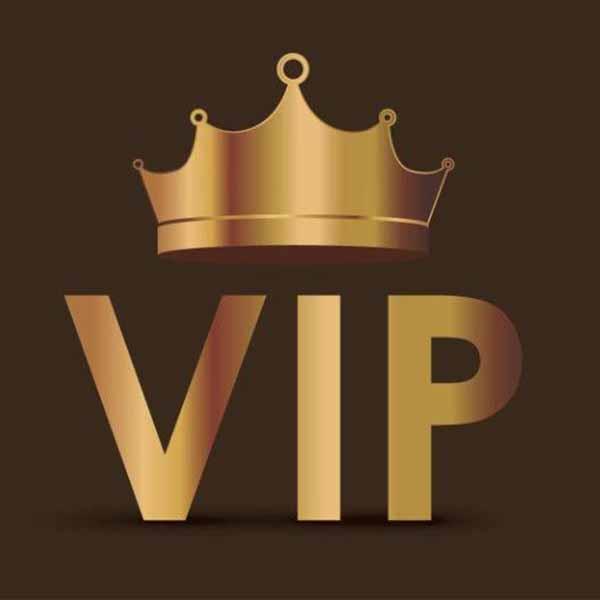 00 عملاء VIP رابط الطلب الخاص