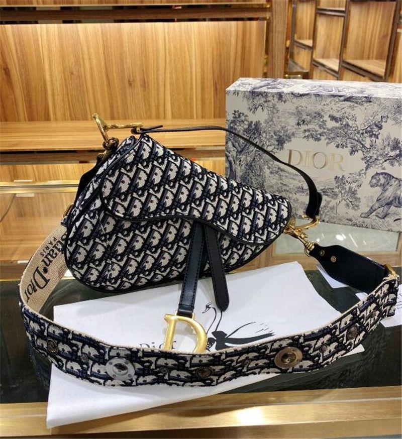 Cheap моды седловые сумки роскошные сумки женские сумки дизайнер женские женские сумки для женщин сумка сумка скидка знаменитые бренды леопард