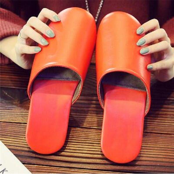 Kadın Sandalet Chaussures Siyah Kırmızı Pembe Slaytlar Terlik Bayan Hedging Yumuşak Rahat Ev Otel Plaj Terlik Ayakkabı Boyutu 35-40 07