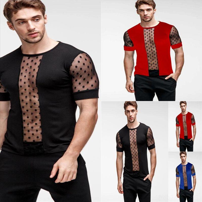 7TP nueva temporada para hombre deporte camiseta algodón camiseta t shirt reflector al aire libre trasero letras de gran tamaño t tamaño masculino camiseta mujeres verano camisetas