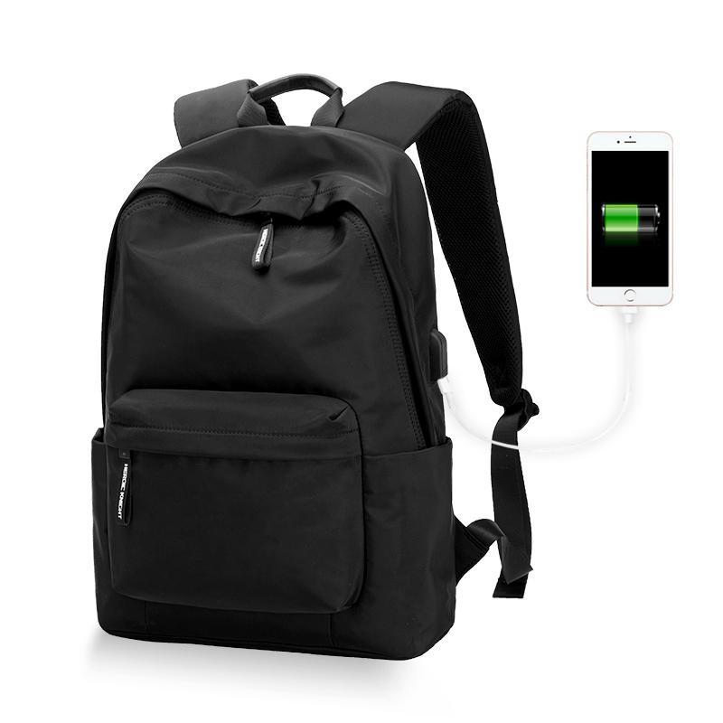 Waterproof Rap Monste Young Game Bag Teenagers Men Women Student School USB Bags Travel Shoulder Laptop Small Backpack Q1221