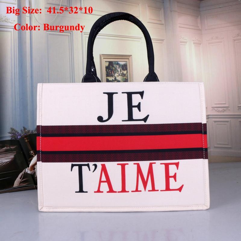 Handtaschen klassisch # 1105 beste taschen kapazität handtasche handtaschen damen di große schulter frauen vergo