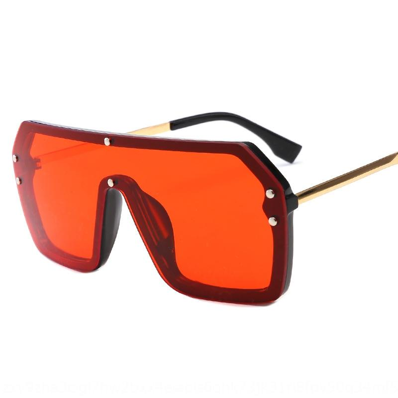 is7m coodaysuft gafas redondas clásico de gran tamaño de gran tamaño retro sol gafas de sol señora espejo venta uv400 caliente hembra