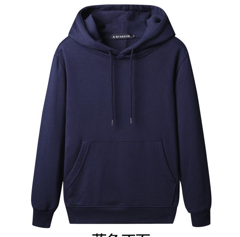 Mens Pullover Camisola Homens Hoodie Manga Longa Design De Moletom Carta De Moda Imprimir Knitwear Suéteres Inverno Roupa