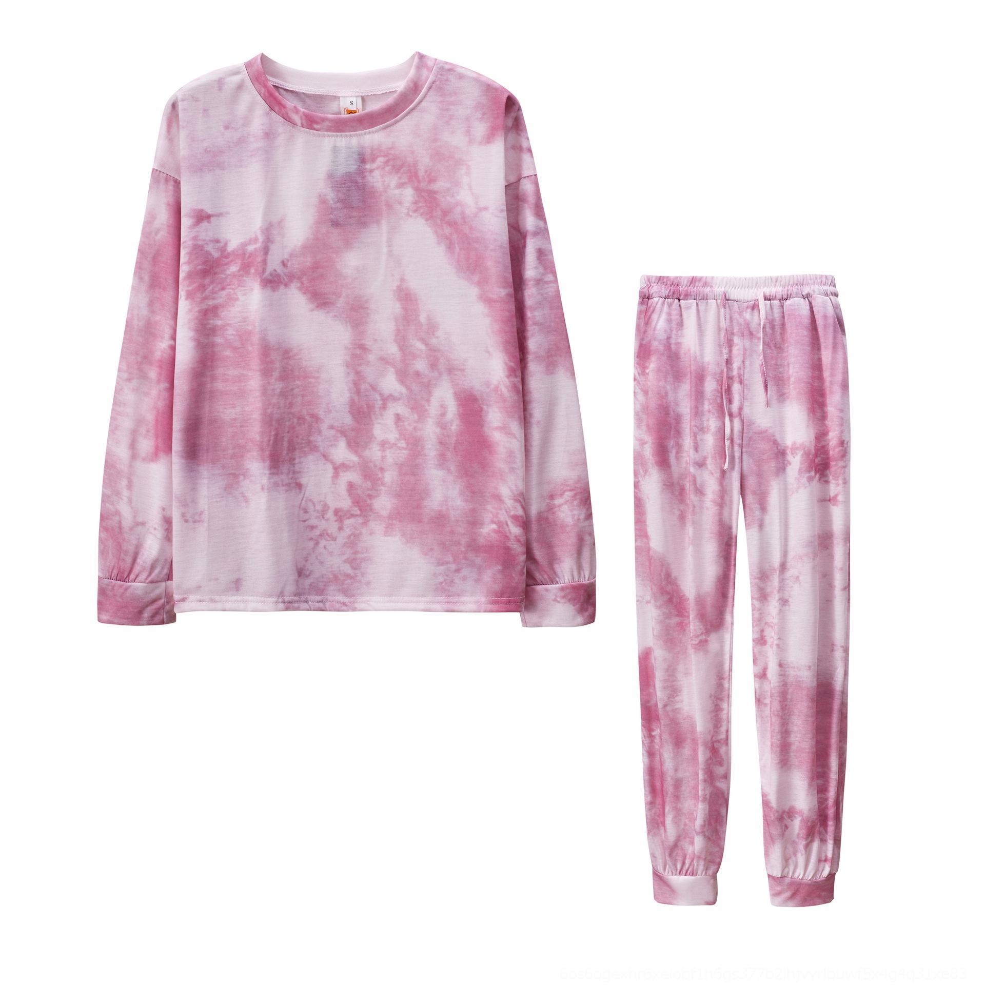 UWz7 Natsu Mens Hoodie Luffy Ichigo Japan Spring Japanese Fleece Casual Fashion Streetwear Anime Funny