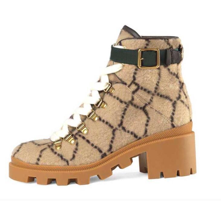 Мартин сапоги 100% коровьей женской обуви классические высокие каблуки кожаные сапоги на высоком каблуке мода бриллианты женские короткими ботинками большой размер 35-42