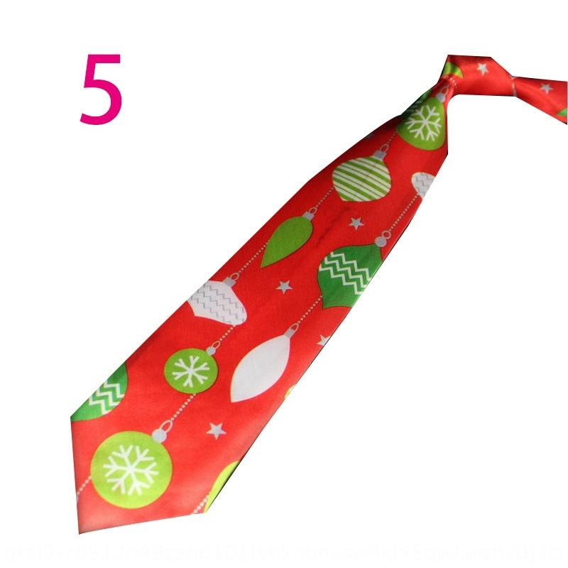 0qsy n-1162 галстука жаккардовые квадратные запонки набор зеленых цветочных цветов 8.5см ширина встреча бизнес случайные вечеринка галстук карманный сплетенный шелк