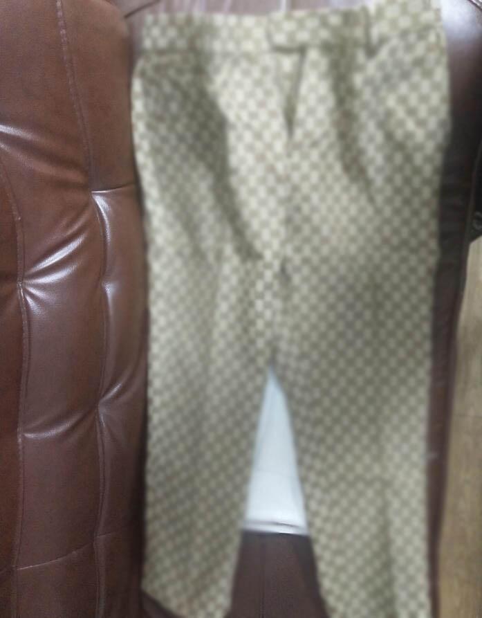Yeni Jakarlı Mektup Cep Hızlı Kuruyan Teknik Kumaş Rahat Pantolon Sonbahar Kışında Ultra Işık Kumaş 05