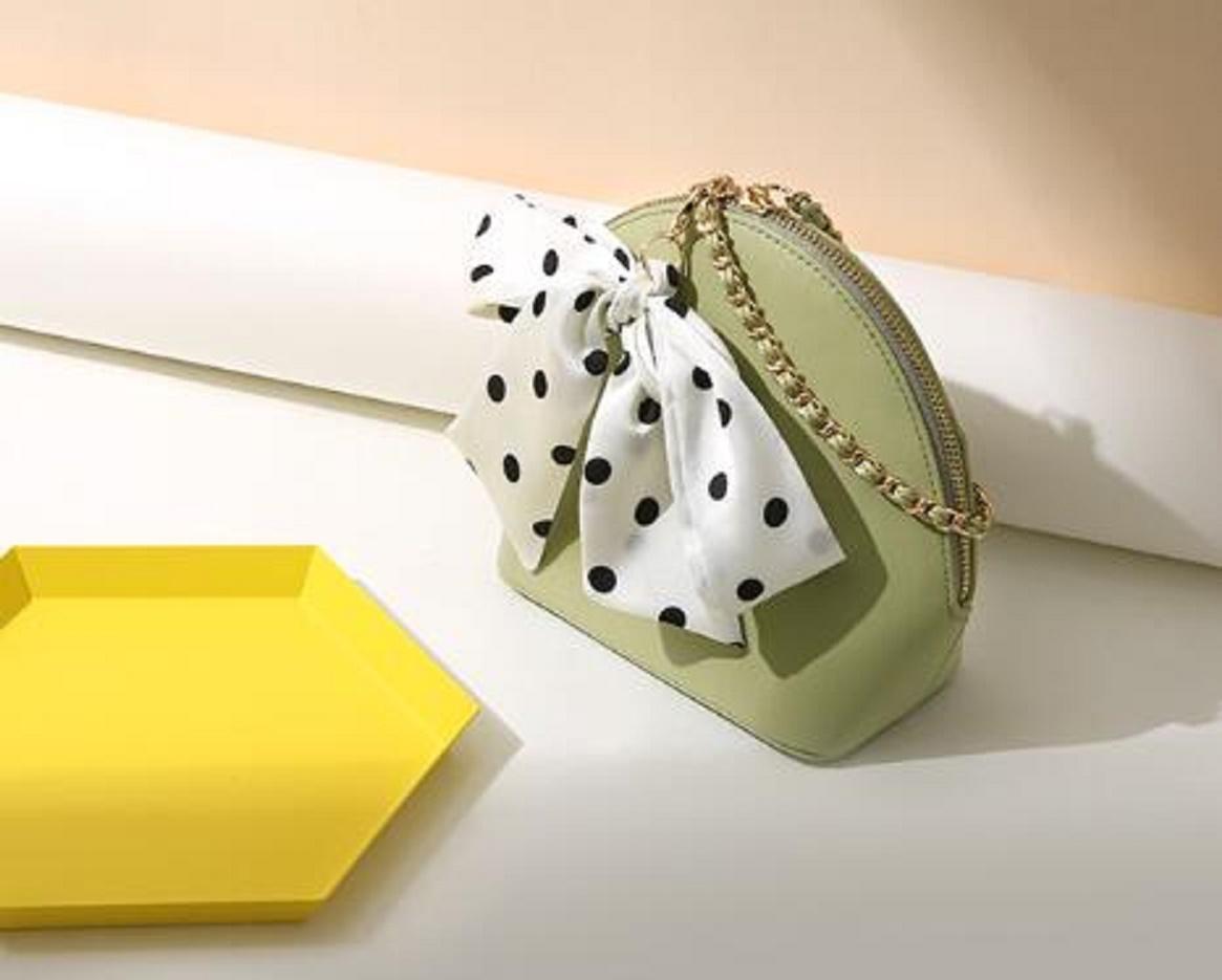 Çanta Omuz Çantaları Montaigne Dizüstü Deri Crossbody Çanta Çanta İş Çantası Shopper Kadın Uwnwn Tote KJDNA