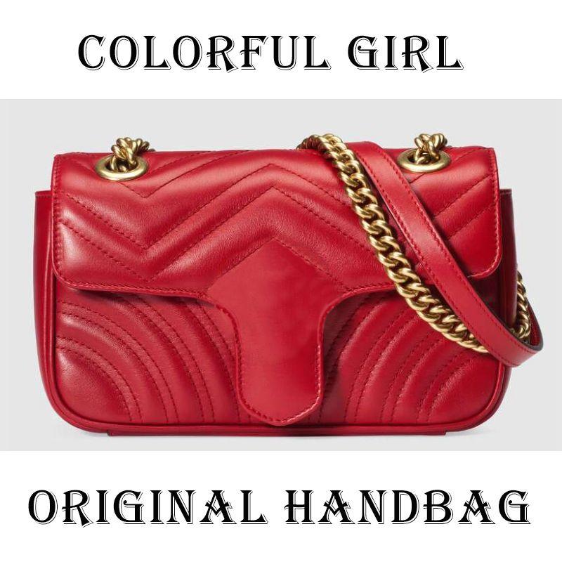 Frauen Mode Handtasche Crossbody Taschen Umhängetasche für Frauen Ledertasche Damen Taschen 3 Größe Echtleder Hohe Qualität Frauen Dame Mode