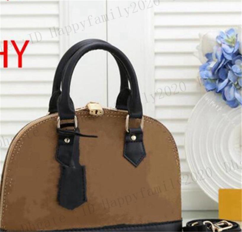 Pochette Mini Bag Qualitätsschiffung Metis Free Messenger Frauen Crossbody Leder Frauen Handtasche Designer Hohe Schultertaschen Taschen Tasche # 0 NKVP