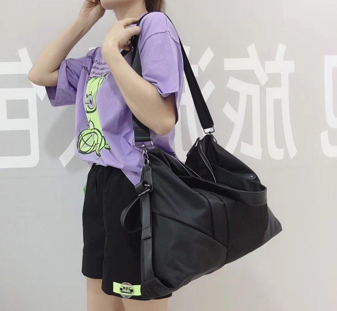 SSW007 Wholesale Backpack Fashion Men Women Backpack Travel Bags Stylish Bookbag Shoulder BagsBack pack 512 HBP 40012