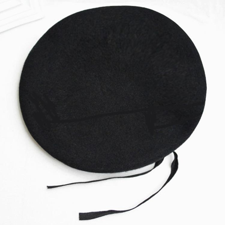 High Quality Wool Special Forces Military Berets Caps Outdoor Breathable Soldier Training Mens Army Woolen Beanies LJ201126