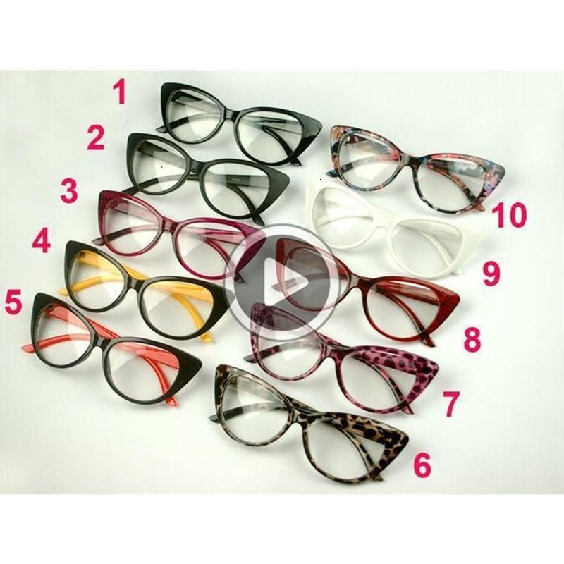 Cyclisme Sports Fashion Hommes pour lunettes de soleil pour femmes Lunettes de soleil MAN Femme Marque TZOD77042-PG Denier Denier Vintage Ergil
