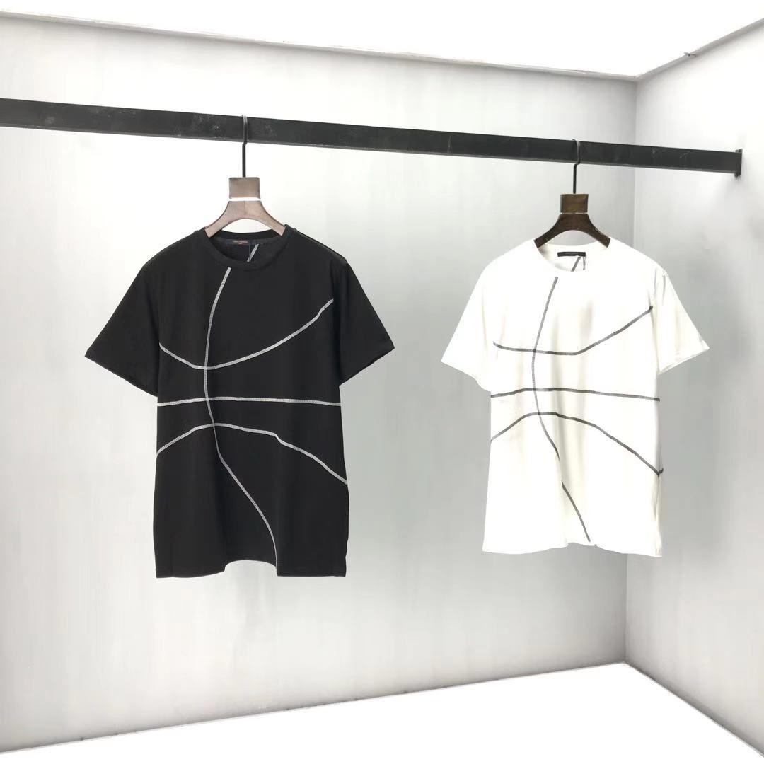 무료 배송 새로운 패션 스웨터 여성 남성용 후프 옷 USTUDENTS Casuaoded Jacket L Fleece Tnisex Hoodies 코트 티셔츠 Kiu 0k10