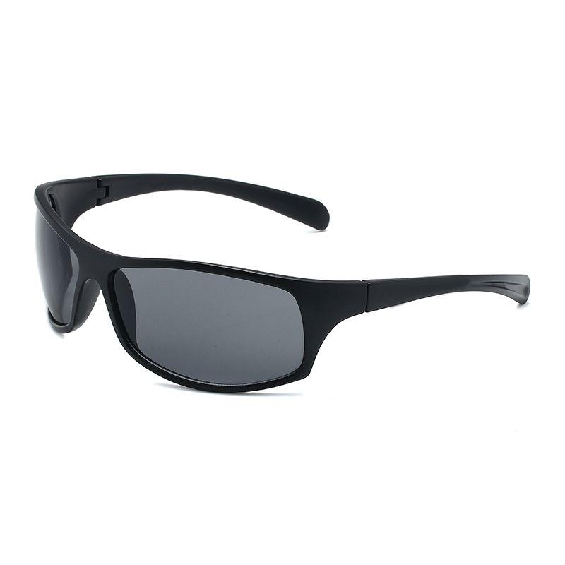 Очки мода Womans 9916 Classic Brand Designer Glitter2009 Sun Brand Glandes Mens Солнцезащитные очки Солнцезащитные очки Новые с коробкой Роскошный PELSX
