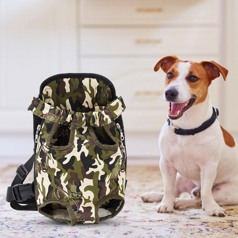Winter Hund Front Tasche Für Reisende Brust BCODL Carrierenträger Welpe Outdoor Denim Haustiere Taschen Rucksack Haustier Kleiner Front Hlwib