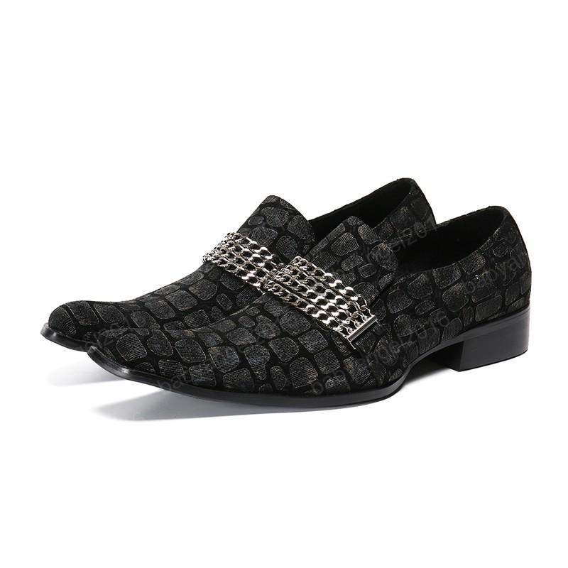Neue Männer Klassisches Leder Echt Oxford Herren Italienische Kleid Schuhe Herrenschuhe Leder Zapatos Mujer Oxford Sapato Masculino