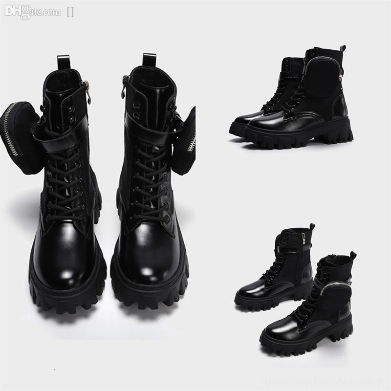 DTOPL امرأة اليوغا walletboot شقة ranger دراجة نارية الأحذية امرأة الفخذ عالية القتالية أحذية euankle الأحذية كالفسكين جلدية