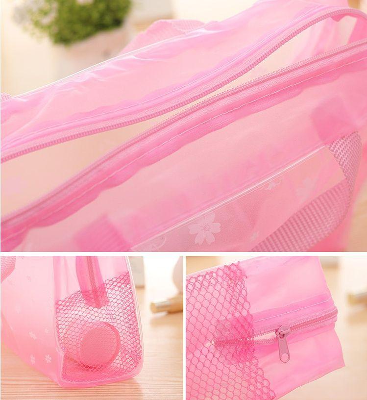 Heißer Verkauf Weißer Reißverschluss für Kosmetiktaschen Zubehör Hohe Qualität Reißverschluss Hüllen Taschen