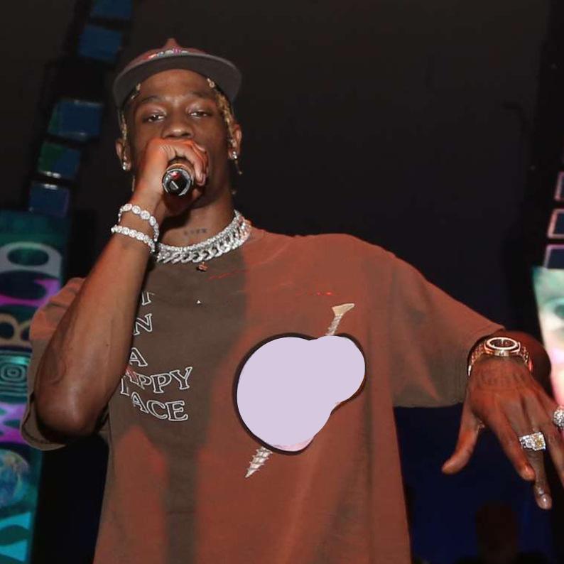 Фестиваль счастливого лица футболка лето мужская с коротким рукавом футболки 3 цвета дизайнер футболки рэпер хип-хоп одежда
