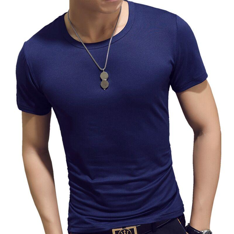 4summer 티셔츠 짧은 소매 티 남성 여성 애호가 패션 남성 여성 티셔츠