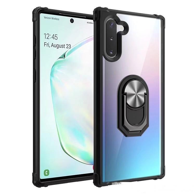 Case Galaxy resistente para Sam Sung Teléfono a prueba de golpes 20 más Ultra S20 Note 10 S10 A71 A51 5G A41 A31 A21 A21S A11 A01 A30S