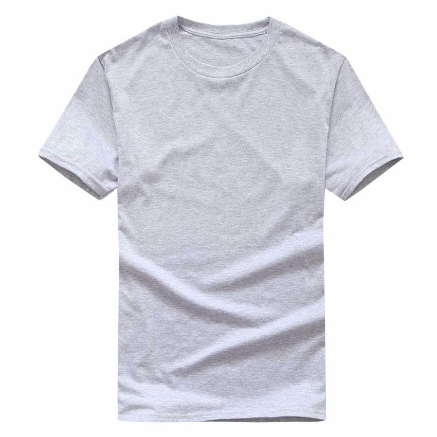 Designer T Shirt Fashion Alta Qualità Top 100% Cotton Men Tshirt Man Womens Abbigliamento manica corta Tee Shirts Homme 2020 Felpa casual Felpa