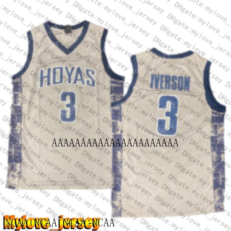 NCAA Basketball-Jersey Schnellversand Schnelles trockene gute Qualität blau rot grün 45112456 zcvzxb xzcb45cv5b4