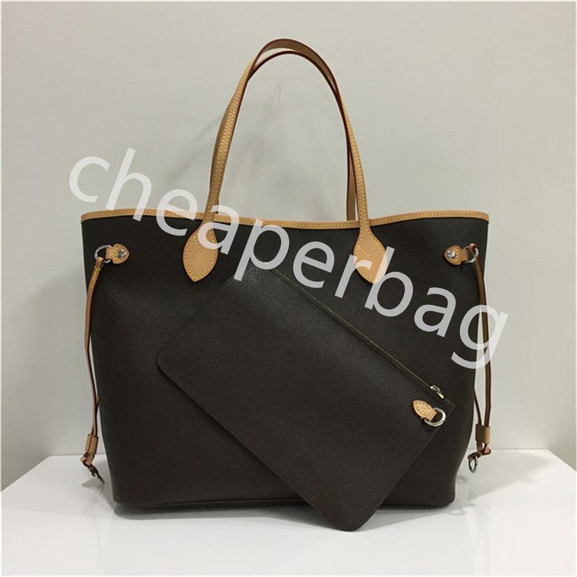 Totes Bolso Brown Leder Hand Schulter Handtasche Damen Rucksack Tragbare B0AG Trend All-Match 6688 Mona_bag Crossbody TopBag Frauen zum Verkauf