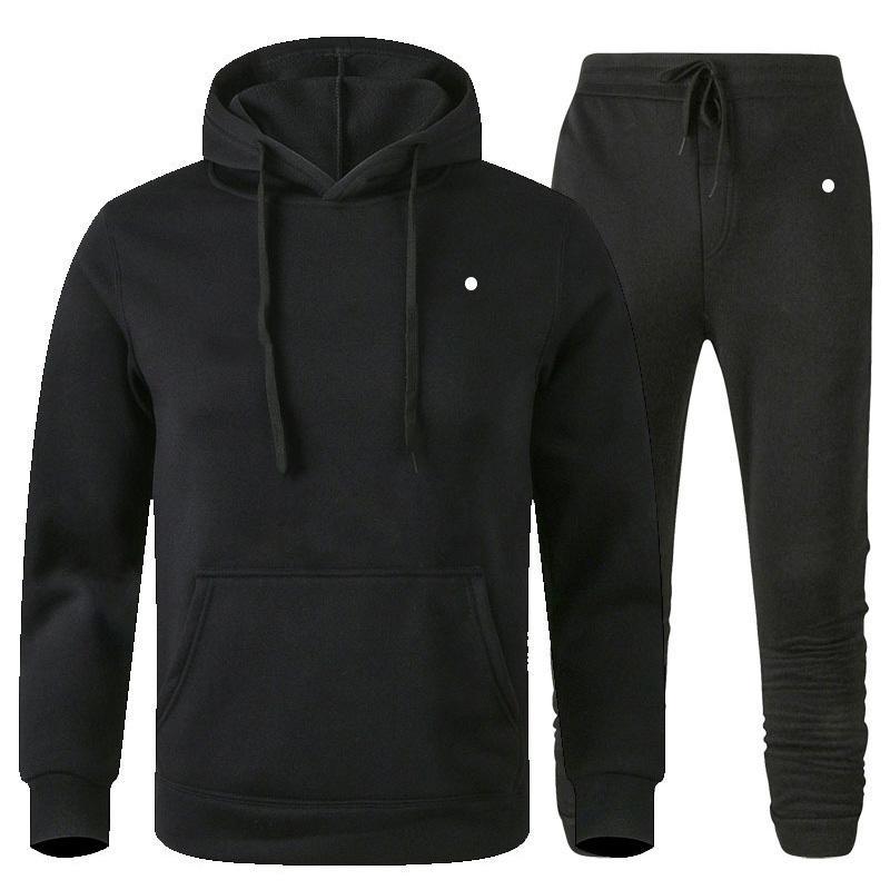 2020 Erkekler Tasarımcı Eşofman Ter Suits Görmek Sonbahar Erkek Moda Eşofman Jogger Takım Elbise Ceket Pantolon Setleri Spor Suit Baskı Erkekler Spor Giysiler