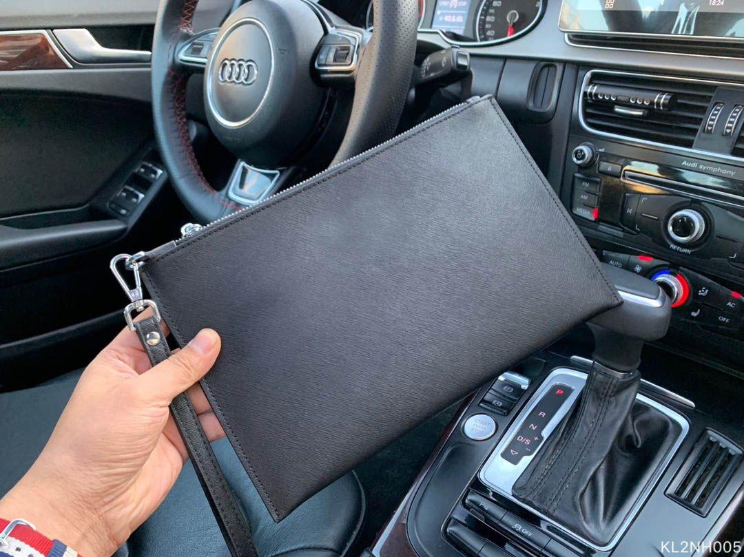 2020 السيدات مصمم العلامة التجارية عارضة مخلب محفظة حقيبة يد العلامة التجارية مصمم حقيبة الجملة ذات جودة عالية محفظة
