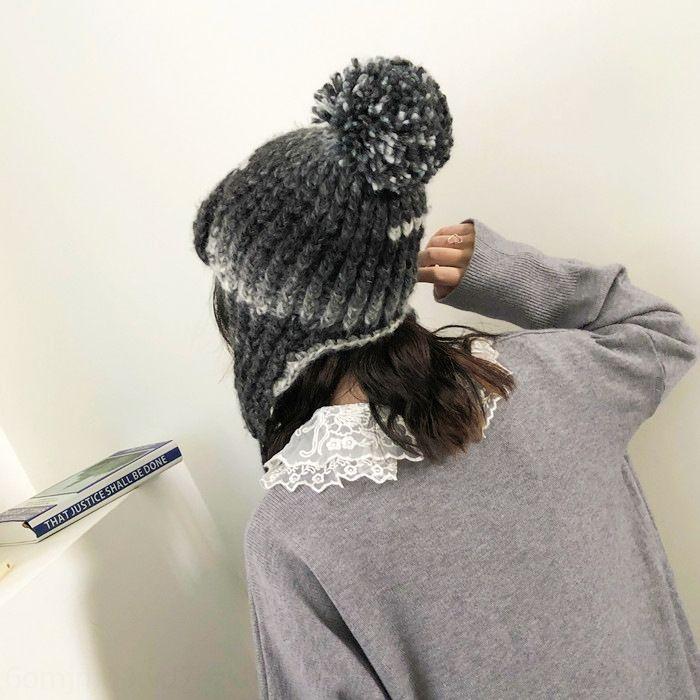 869G 2021 novo moda balde chapéu de luxo baseball alta cap qualidade clássico viagem sol moda chapéu para homens e mulheres o1