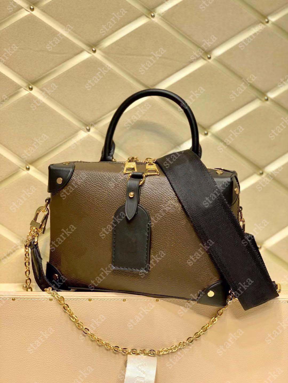 100٪ جلد حقيقي أحدث لون سيدة بيتيت ملة الحسابات حقائب يد شعبية المرأة حقيبة يد أعلى الأزياء حقيبة الكتف رسول حقيبة محفظة