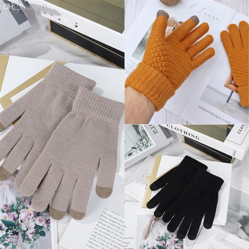 J93Y2 Encantadores Guantes de oro Guantes de oro Guantes cortos de dedo con mujeres especiales Boda Alta calidad Accesorios completos Tulle Grid Bow Gloves