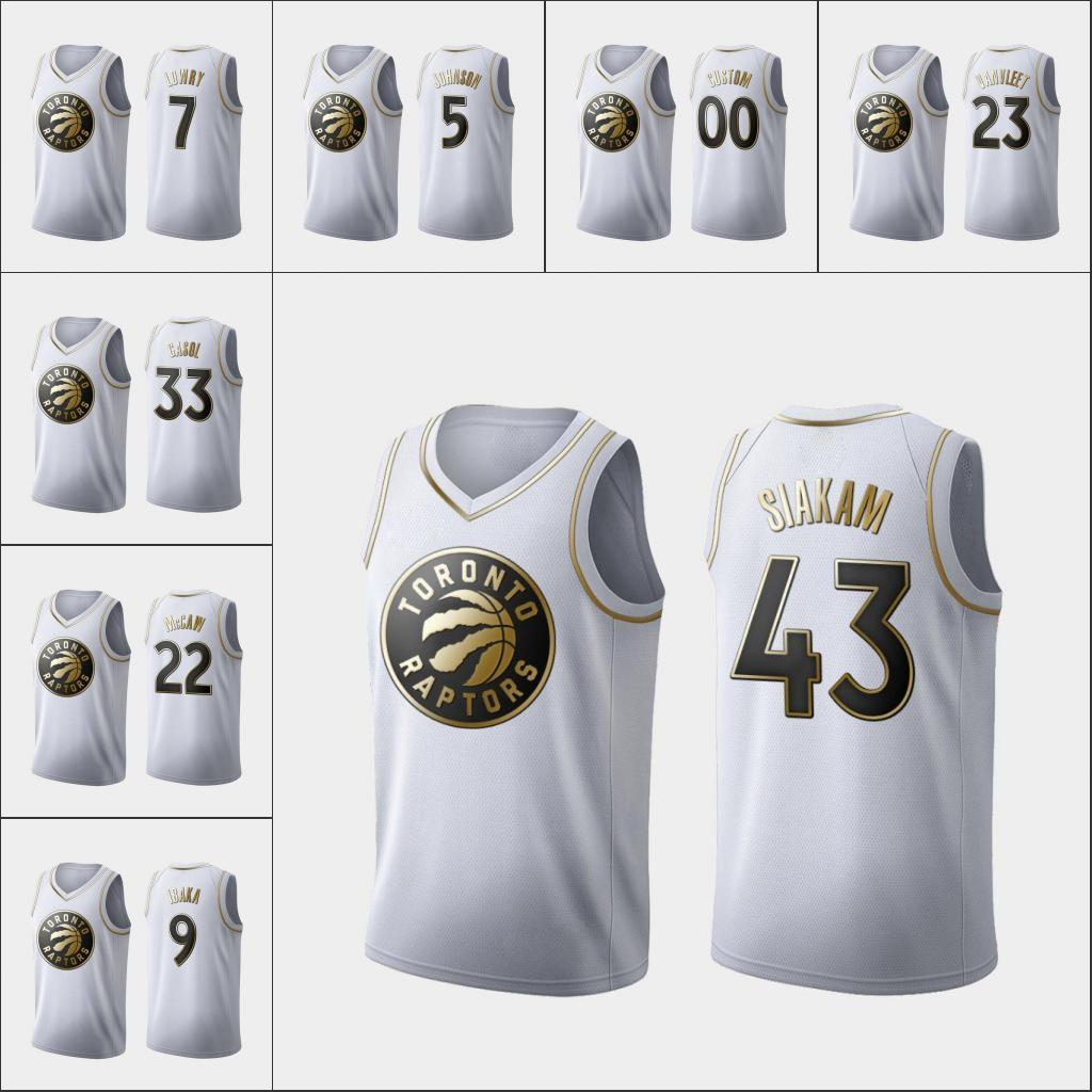 NCAA Toronto.