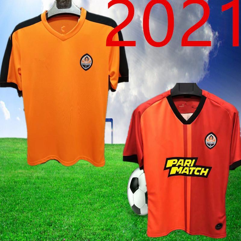 new 1920 2021 Keng Club Home Jersey 1920 men's football fitness suit Football Jersey
