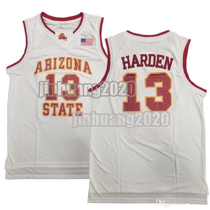 NCAA Allen3 Iverson Shaquille 23 Michael 33 O'Neal Jarles 34 Barkley Carmelo 15 Anthony Penny 25 Hardoway Wade Leonard Morant 16
