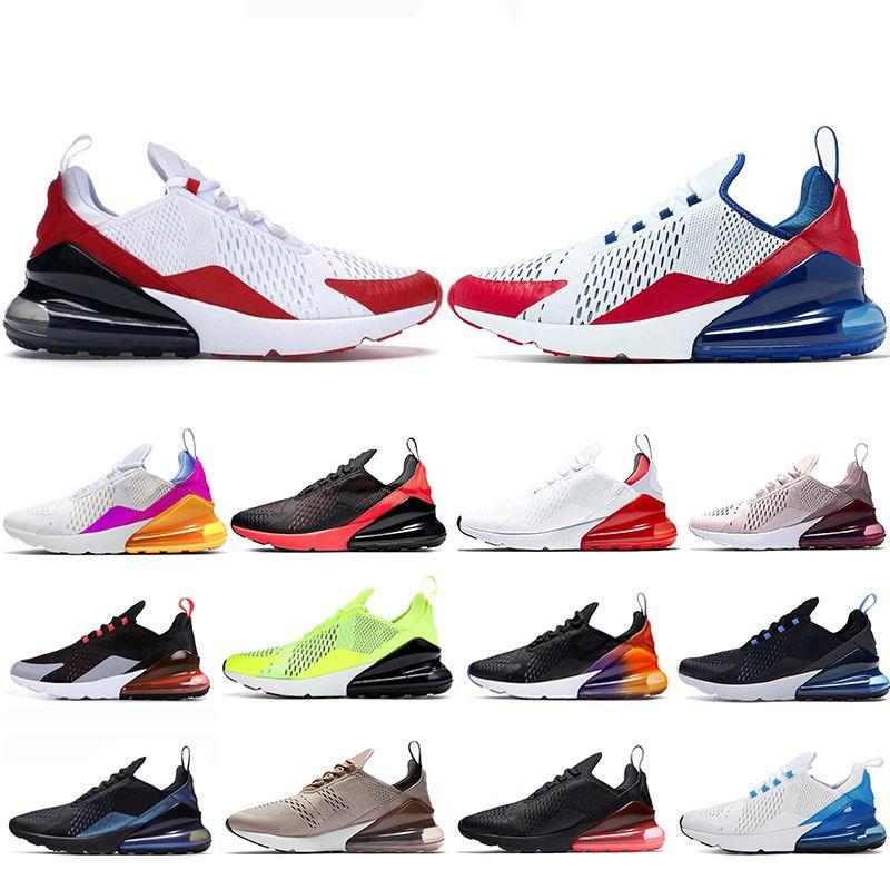 2020 Nova EUA Criança Running Shoes Regency Roxo Foto Azul Triple Black White Volt Hot Soco Teal Outdoor Sports Women Mens Trainers Sneakers