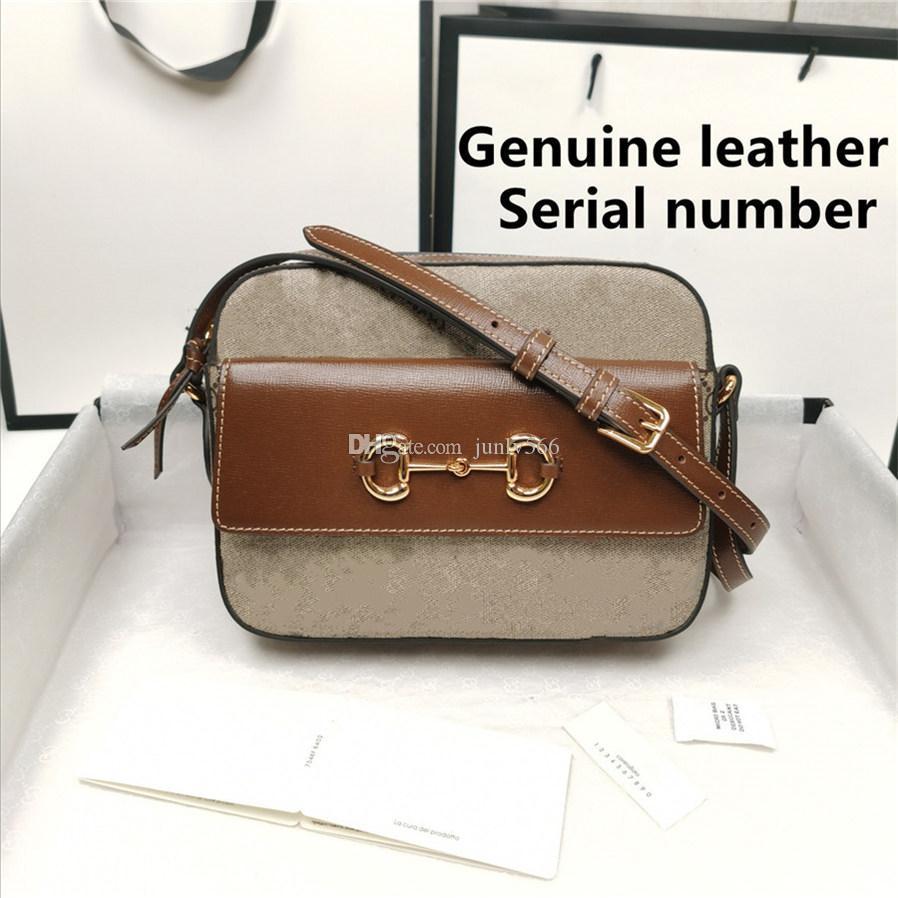 Venta caliente Top Fashion Designer de lujo Bolsos MI KO Mochila Diseñador Bolsos para niñas Messenger Bag Women Diseñador de lujo Mochila Mochila