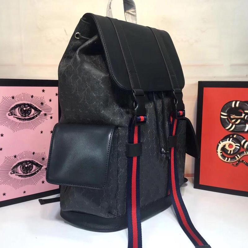 2021 Новые Мужчины и Женщины Общая сумка на плечо, Многофункциональный большой рюкзак, Изготовление кожи, Горный Досуг Сумка: 450958
