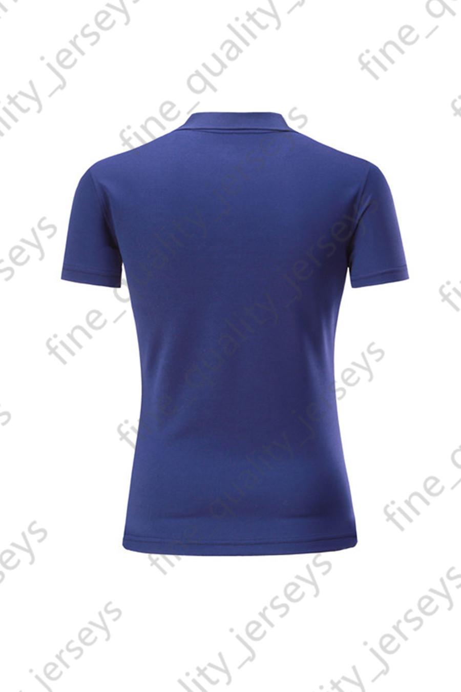 Camicie da tennis 14563333331 VGGJ